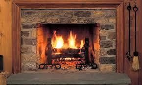 Comfort Flame Fireplace Gas Fireplace Insert Home Comfort Design Groupon