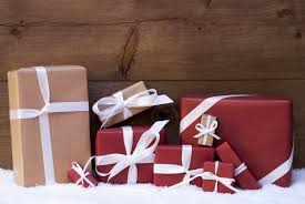 selecting the perfect gift for the office holiday party checkworks