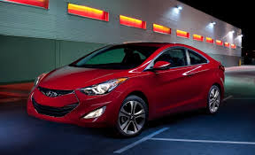 2013 hyundai accent manual hyundai prices 2013 elantra coupe from 18 220 with six speed