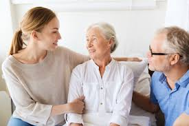 Medical Power Of Attorney Responsibilities by Preventing Family Feuds After Power Of Attorney Legal Templates