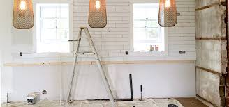 how to design the kitchen how to transform your kitchen from fugly to fabulous