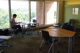 Sakai Help Desk Sakaimotds