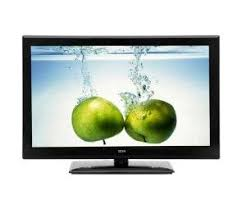 amazon black friday monitor early amazon black friday 2012 tv deal is 179 32 inch seiki hdtv