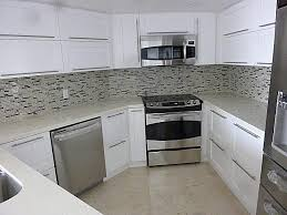 Kitchen Cabinets Miami  Custom Kitchen Cabinets Miami - Custom kitchen cabinets miami