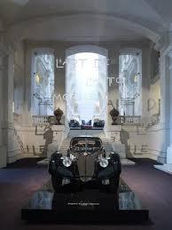 virtual tour ralph lauren u0027s car collection wallpaper