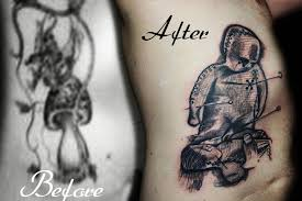 ιδέες για cover up tattoo acanomuta tattoo studio