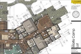 floor plan sketchup sketchup