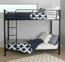 Sturdy Metal Bunk Beds Sturdy Metal Bunk Bed Or Bad Bunk Beds For