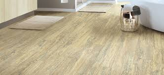 Laminate Floor Direction Hardwood Floor Greenville Sc Laminate Flooring Greenville Sc