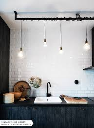 Ikea Kitchen Lights Thinking About Kitchen Lighting Door Sixteen