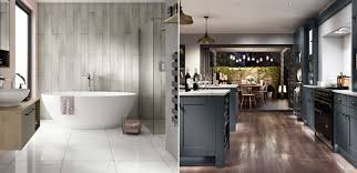 kitchen bathroom design book a free design appointment wickes co uk