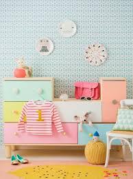 Best  Ikea Kids Room Ideas On Pinterest Ikea Kids Bedroom - Childrens bedroom ideas ikea