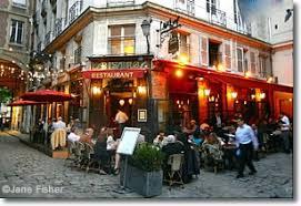 Home Decor Lafayette La 19 Home Decor Lafayette La Best Paris Restaurant Areas