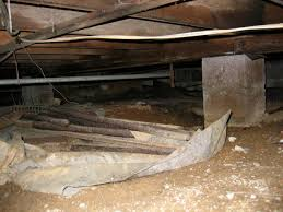 Types Of Foundations For Homes Type Of Foundation Full Basement Slab Piers Floor Heat