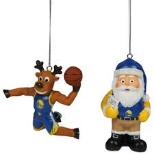 nba ornaments nba ornaments ornament