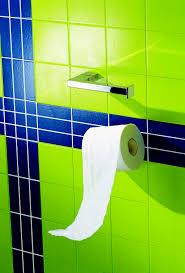bathroom designer tool ewdinteriors