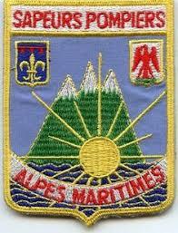 chambre des metiers alpes maritimes chambre des metiers alpes maritimes 16 brigade de sapeurs