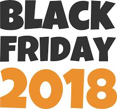 Alles K He Online Shop Alle Black Friday Shops Black Friday De