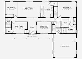 jamison ii floor plans ranch modular homes nj home builder