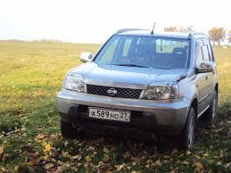 nissan mini 2000 ниссан х трейл 2000 всем здравствуйте правый руль акпп