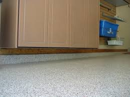 flooring examples garage decor and more