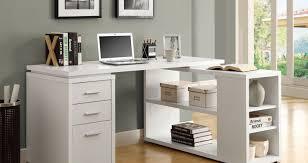Ikea Galant Wall Cabinet grace locking file cabinet tags filing cabinet ikea bath vanity
