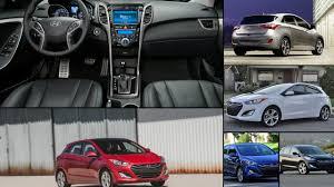 2014 hyundai elantra msrp 2014 hyundai elantra hatchback reviews msrp ratings with