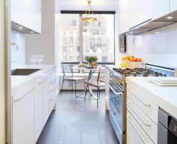 Galley Style Kitchen Designs Kitchen Galley Style Kitchen Designs Design Your Own Outdoor