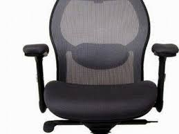 Office Furniture  Awesome Office Furniture Suppliers Inspiring - Home office furniture manufacturers
