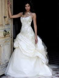 robe de mari e magnifique robes de mariée d occasion page 223 scoop it