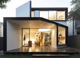 family home in australia