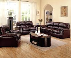 brown sofa living room ideas leather sofas living room living room sofas and chairs brown leather