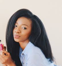 best relaxers for short black hair lade s hair rehairducation