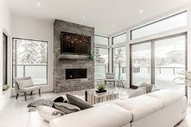 interior design mountain homes whistler modern mountain home bone structure