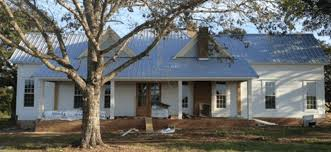 chip and joanna gaines farmhouse 86 with chip and joanna gaines
