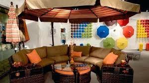 las vegas patio furniture uildg e furnishgs e oth side patio