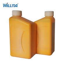 wholesale water mark ink online buy best water mark ink from