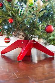 Ez Artificial Christmas Tree Stand Amazing Hallmark Grand Fraser Artificial Christmas Tree Classics For