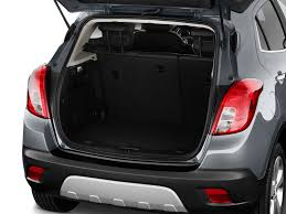 vauxhall mokka trunk used buick for sale in wood river il federico kia