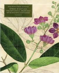 the 260 best botany books for plant and gardening obsessives book