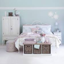 Bedroom Colour Schemes Bedroom Colour Schemes White Iron Beds Iron And Bedrooms