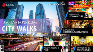 hong kong tourist bureau discover hong kong s city etb travel america