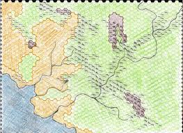 kilgore map forbidden city sandbox region map lord kilgore
