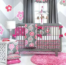 Baby Crib Bedding Sale Awesome Baby Crib Bedding Sets For Nursery With Matching