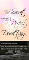 Duvet Wikipedia Best 25 Duvet Day Ideas On Pinterest
