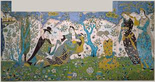 europe and the islamic world 1600 u20131800 essay heilbrunn