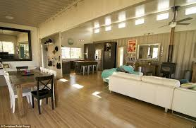 container homes interior worth their freight in gold are luxury shipping containers the