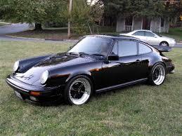 porsche 911 fuchs replica wheels 914world com replica fuchs wheels how or bad are they