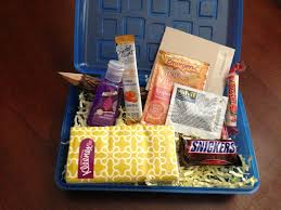 new care package 9 best care package for new teachers images on