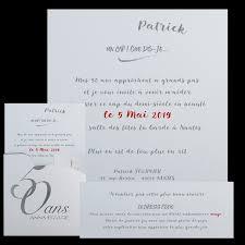 texte invitation mariage tendance texte faire part mariage 50 ans les 25 meilleures id es